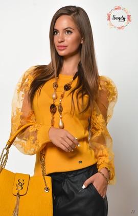 Sandy Bizsu divat nagykereskedés #168271 image