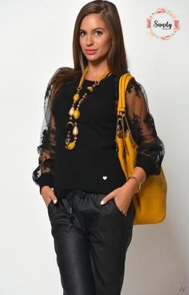 Sandy Bizsu divat nagykereskedés #168273 image