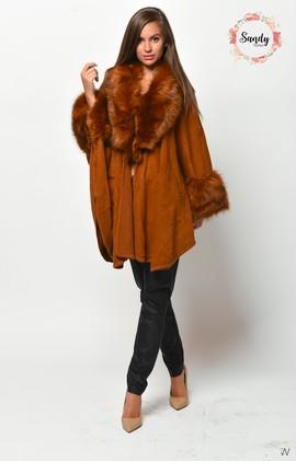 Sandy Bizsu divat nagykereskedés #168278 image