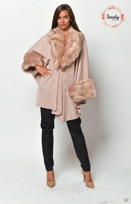 Sandy Bizsu divat nagykereskedés #168280 image