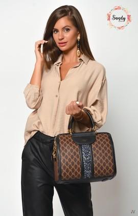 Sandy Bizsu divat nagykereskedés #168282 image