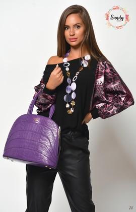 Sandy Bizsu divat nagykereskedés #168287 image