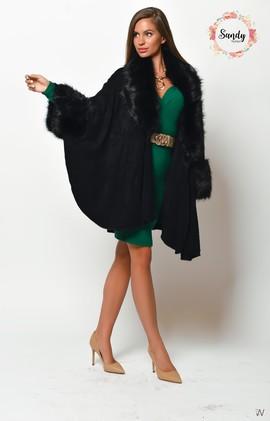 Sandy Bizsu divat nagykereskedés #168293 image