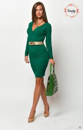 Sandy Bizsu divat nagykereskedés #168297 image
