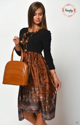 Sandy Bizsu divat nagykereskedés #168302 image