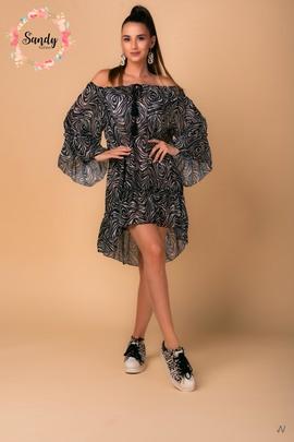 Sandy Bizsu divat nagykereskedés #205642 image
