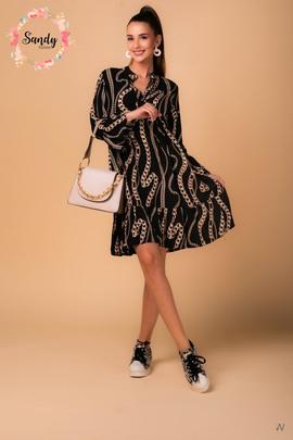 Sandy Bizsu divat nagykereskedés #205648 image