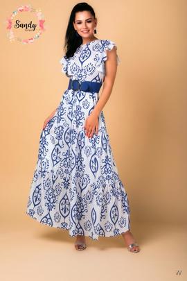 Sandy Bizsu divat nagykereskedés #205653 image