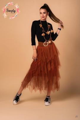 Sandy Bizsu divat nagykereskedés #205658 image
