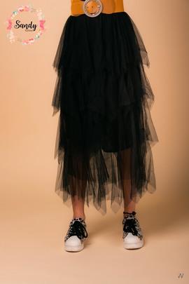 Sandy Bizsu divat nagykereskedés #205659 image