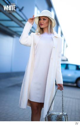 The White fashion tengeri fotózás 2019#124704 image