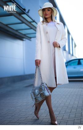 The White fashion tengeri fotózás 2019#124705 image