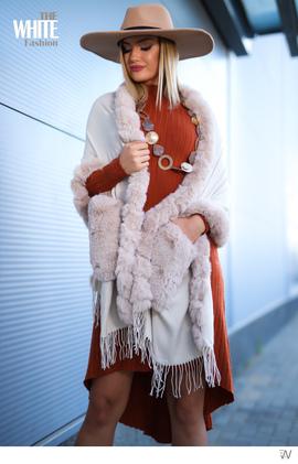 The White fashion tengeri fotózás 2019#124709 image