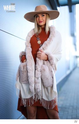 The White fashion tengeri fotózás 2019#124710 image