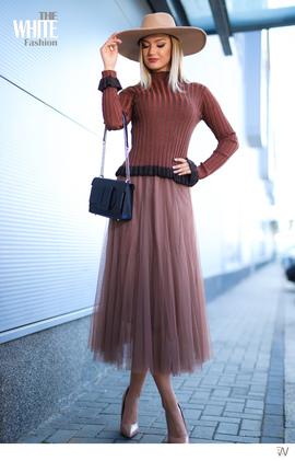 The White fashion tengeri fotózás 2019#124711 image