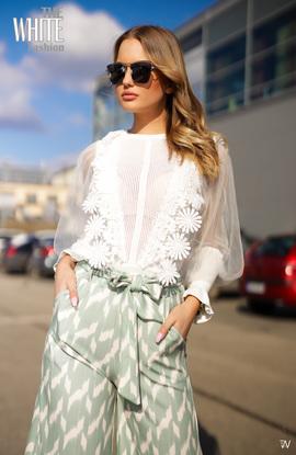 The White fashion tengeri fotózás 2019#144068 image