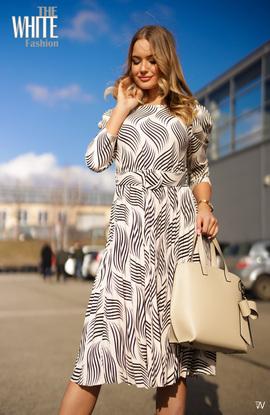 The White fashion tengeri fotózás 2019#144081 image