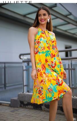 Juliette divat nagykereskedés női ruházat #160600 image