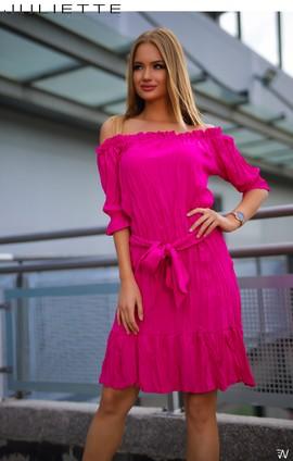 Juliette divat nagykereskedés női ruházat #160601 image