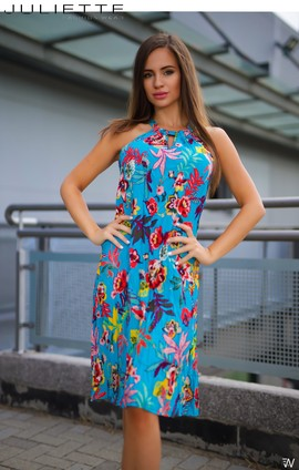 Juliette divat nagykereskedés női ruházat #160603 image