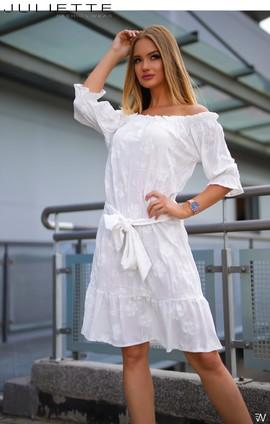 Juliette divat nagykereskedés női ruházat #160604 image