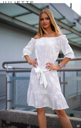 Juliette divat nagykereskedés női ruházat #160605 image
