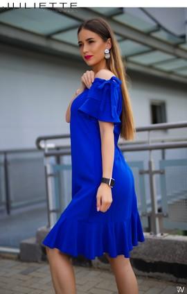 Juliette divat nagykereskedés női ruházat #160606 image