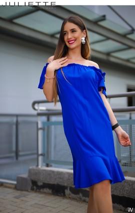 Juliette divat nagykereskedés női ruházat #160607 image