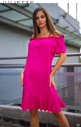 Juliette divat nagykereskedés női ruházat #160608 image
