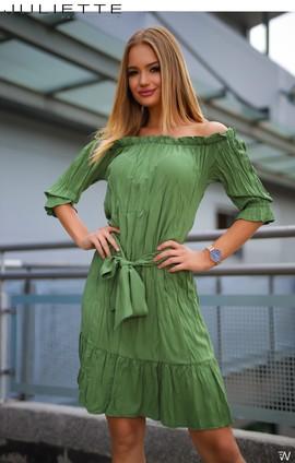 Juliette divat nagykereskedés női ruházat #160609 image