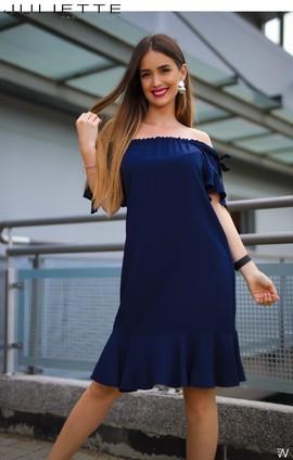 Juliette divat nagykereskedés női ruházat #160610 image