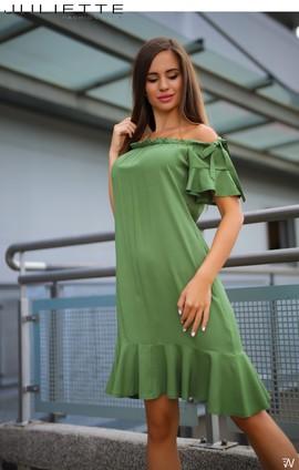 Juliette divat nagykereskedés női ruházat #160611 image