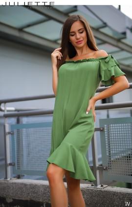 Juliette divat nagykereskedés női ruházat #160612 image
