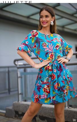 Juliette divat nagykereskedés női ruházat #160613 image