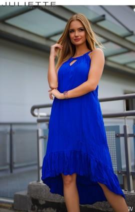 Juliette divat nagykereskedés női ruházat #160614 image