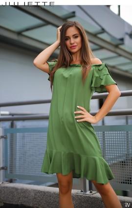 Juliette divat nagykereskedés női ruházat #160615 image