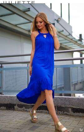 Juliette divat nagykereskedés női ruházat #160620 image