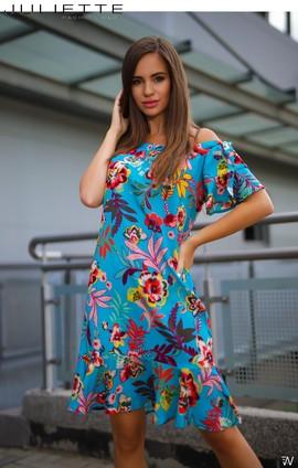 Juliette divat nagykereskedés női ruházat #160622 image