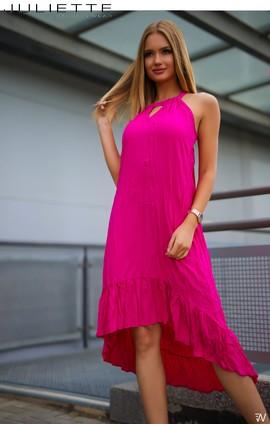 Juliette divat nagykereskedés női ruházat #160625 image