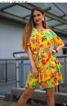 Juliette divat nagykereskedés női ruházat #160626 image