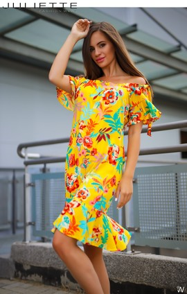 Juliette divat nagykereskedés női ruházat #160629 image
