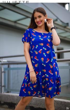 Juliette divat nagykereskedés női ruházat #160631 image