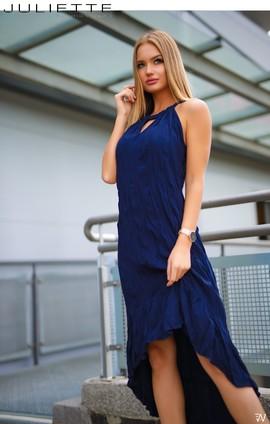 Juliette divat nagykereskedés női ruházat #160634 image