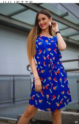 Juliette divat nagykereskedés női ruházat #160635 image