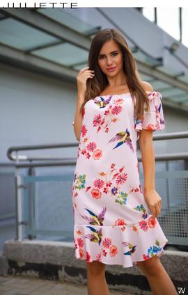 Juliette divat nagykereskedés női ruházat #160636 image