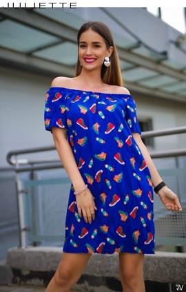 Juliette divat nagykereskedés női ruházat #160637 image