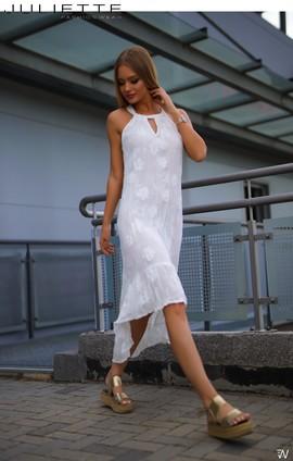 Juliette divat nagykereskedés női ruházat #160641 image