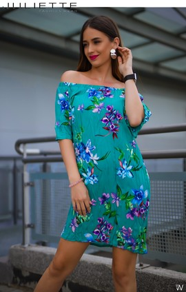 Juliette divat nagykereskedés női ruházat #160643 image