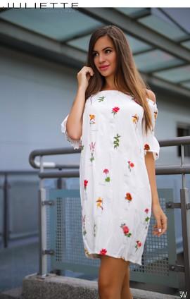 Juliette divat nagykereskedés női ruházat #160651 image