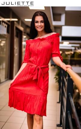 Juliette divat nagykereskedés női ruházat #198337 image
